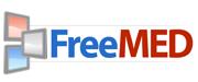 FreeMED Medical Billing Services