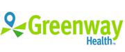 GreenWay Medical Billing Services