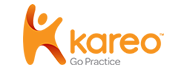 Kareo Medical Billing Services