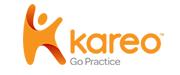 Kareo Medical Billing Services