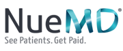 NueMD Medical Billing Services
