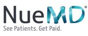 NueMD Medical Billing Services