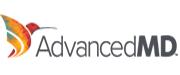 AdvancedMD Medical Billing Services