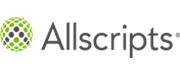 Allscripts Medical Billing Services