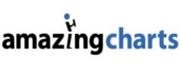 AmazingCharts Medical Billing Services