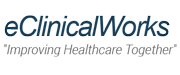eClinicalWorks Medical Billing Services