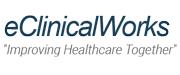 eClinicalWorks Medical Billing Services