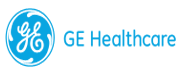 GE Centricity Medical Billing Services