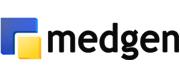 Medgen Medical Billing Services