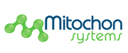 Mitochon Medical Billing Services