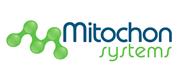 Mitochon Medical Billing Services