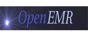 Open Medical Billing Services