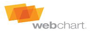 Webchartnow Medical Billing Services
